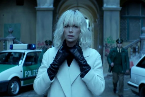 Atomic-Blonde-trailer-870xauto