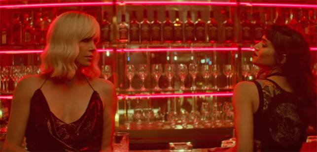 rs_1024x493-170310092200-1024-charlize-theron-atomic-blonde-030917