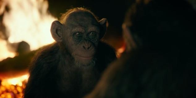 Steve-Zahn-Bad-Ape-War-for-Planet-of-Apes