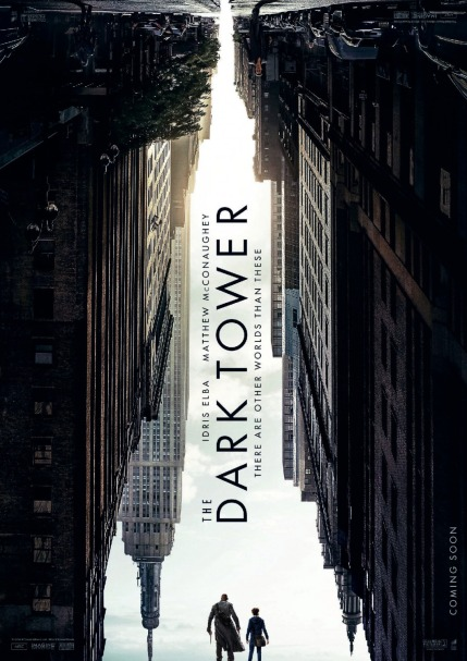 dark_tower_xlg