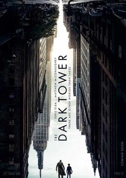 dark_tower_xlg