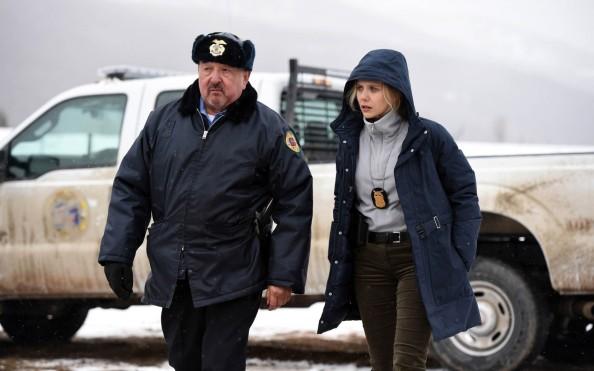 Movie-Wind-River-Elizabeth-Olsen-Graham-Greene