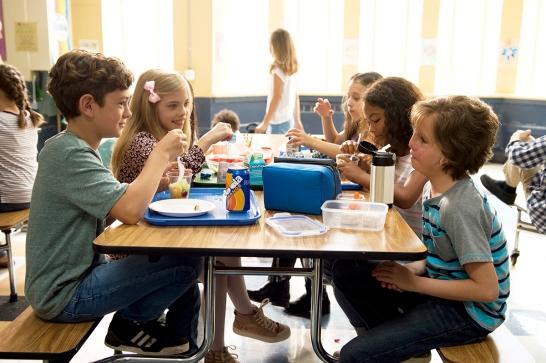 Wonder-Movie-Cafeteria