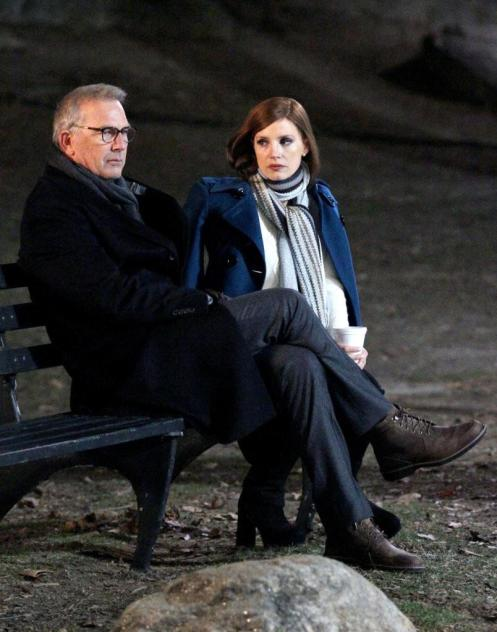 Kevin-Costner-Jessica-Chastain-Movie-Set-Mollys-Game-Tom-Lorenzo-Site-1